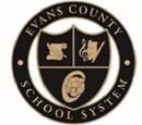 Evans County Board of Education
